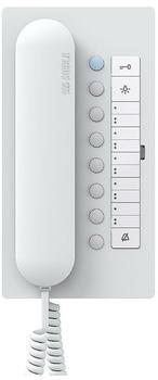 Siedle BTC 850-02 weiß