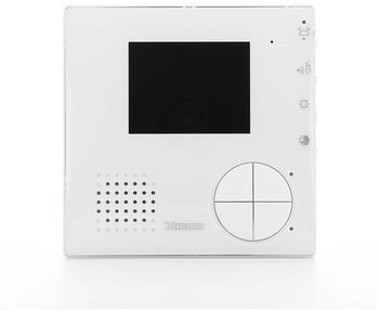 Legrand Video-Hausstation 2-Drahttechnik (344502)