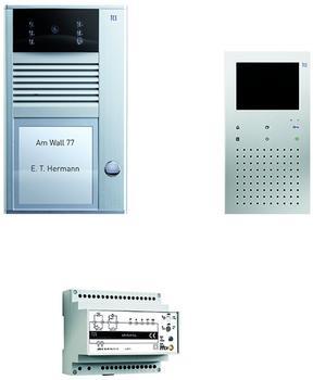 tcs-videotuersprech-set-pvc1310-0010