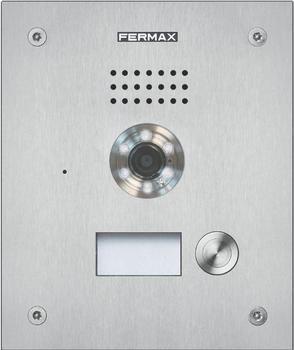 fermax-marine-1-we-vds-bus2-unterputz