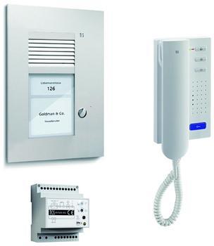 TCS PSU2110-0000 Türstation