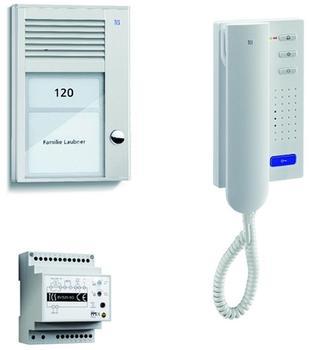 TCS PSC2110-0000 Tür Control Paketlösung