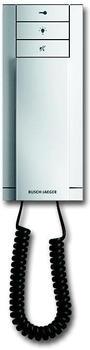 Busch-Jaeger Innenstation Audio mit Hörer (83205 AP-683)