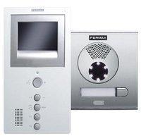 fermax-video-tuersprechanlagen-set-new-cityline-loft-compact