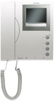fermax-haustelefon-loft-monitor-farbe