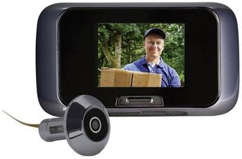 Smartwares VD27 Digitaler Türspion