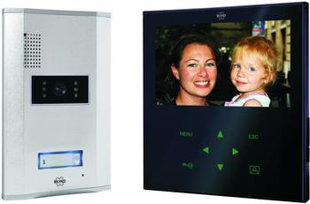 Elro Videotürsprechanlage (VD71Z)
