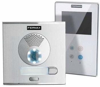 fermax-videotuersprechanlagen-set-1we-smile-3-5
