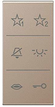 Jung Design-Cover