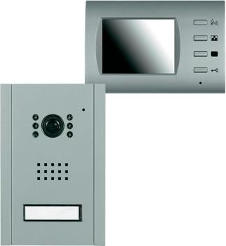 Pentatech VT-35 Video-Türsprechanlage