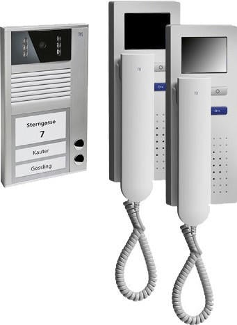 TCS PVC1420-0010