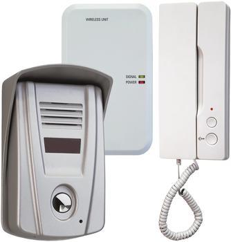 Smartwares IB100