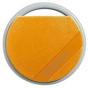 Legrand Bticino Transponder orange