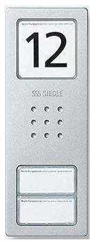 siedle-ersatz-tuerstation-ca-812-2bs-compact-audio