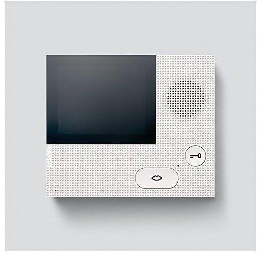 Siedle Video-Innenstation Siedle Basic VIB 150-0