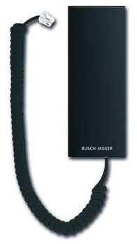 Busch-Jaeger Hörer Innenstation 83505-681