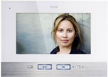 m-e-video-tuersprechanlage-kabelgebunden-inneneinheit-m-e-modern-electronics-41025-edelstahl