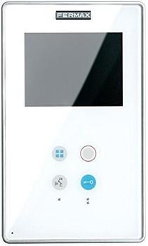 FERMAX BASIC VDS SMILE 3.5'' MONITOR