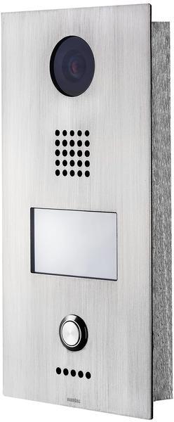 Wantec Video-Türstation Monolith C IP Vision 4001 1WE