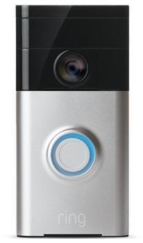 ring-ip-video-tuersprechanlage-ausseneinheit-88rg000fc500-1-familienhaus-satin-nickel