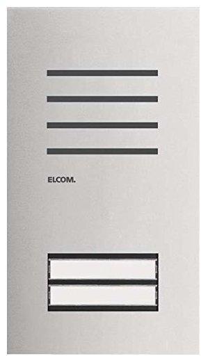 ELCOM REQ002Y