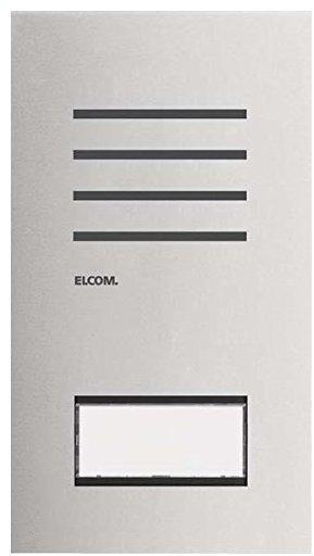 ELCOM REQ001Y
