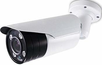 Busch-Jaeger 83550/1 Videokamera, Externe analoge Kamera für die ...
