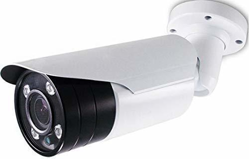 Busch-Jaeger Videokamera