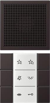 jung-siaial6d-audio-innenstation