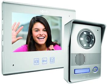 somfy-video-tuersprechanlage-v400-2401296