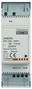 bticino-346030-netzgeraet-2-d-600ma