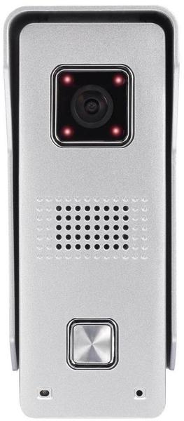 BASEtech IP-Video-Türsprechanlage (1425526)