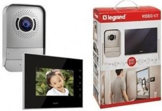 legrand-leg369220videosprechanlage-mit-verspiegeltem-display-18cm-7-zoll