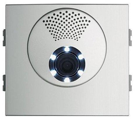 Fermax Color Video Modul W Verdrahtungsart VDS, 7421