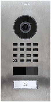 DoorBird Smart-Home Station D1101V