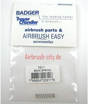 Badger-Airbrush Vega 600