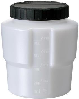 Einhell Farbbehälter 800 ml (4260001)