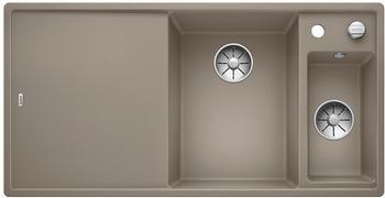 Blanco Axia III 6 S tartufo
