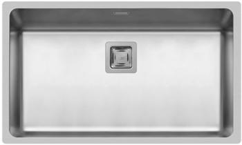 pyramis-lume-70x40-1b-flaechenbuendig