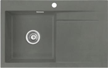 systemceram-stema-80-lava-keramik-spuele-excenterbetaetigung-dunkelgrau-matt-spuele
