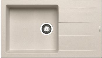 pyramis-athlos-86x50-cm-beige