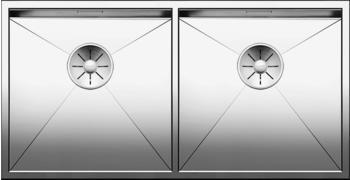 blanco-zerox-400-400-if-edelstahl-seidenglanz-521619
