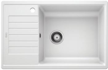 blanco-zia-xl-6-s-compact-523-267-kuechenspuele-6-s-weiss