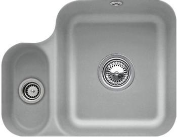 Villeroy & Boch Cisterna 60B Stone Handbetätigung (670201SL)