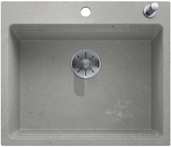 blanco-etagon-6-spuelbecken-fuer-die-kueche-spuele-aus-silgranit-beton-style