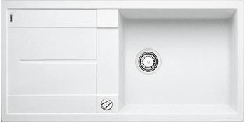 blanco-metra-xl-6-s-518-880-kuechenspuele-s-518-felsgrau-grau