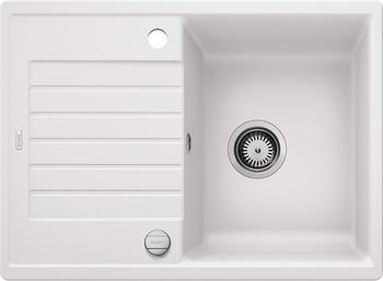 blanco-zia-45-s-compact-weiss-maf-ablaufgarnitur-mit-raumsparrohr-3-1-2-korbventil