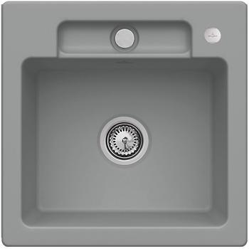 villeroy-boch-siluet-50-s-stone-excenterbetaetigung-lochbohrungen