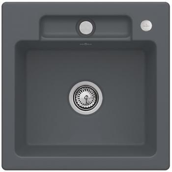 villeroy-boch-siluet-50-s-graphite-excenterbetaetigung-lochbohrungen