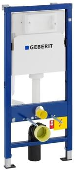 geberit-duofix-basic-mit-delta-up-spuelkasten-458103001